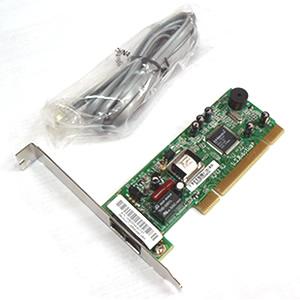 מודם פקס פנימי U.S.Robotics USR263093-Oem 56K PCI Faxmodem