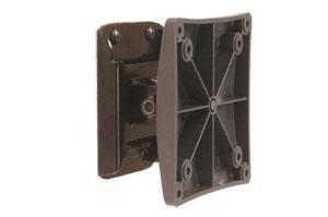 זרוע תליה למסך על קיר עם צידוד Fogim LCD PARM-3002