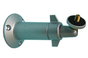 זרוע קצרה אלומיניום למצלמות גוף Provision BRACKET PR-B05