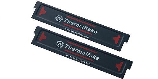 צלעות קרור לזכרון Thermaltake A1991 Aluminum