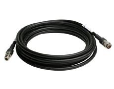 כבל 6 מ' D-Link ANT24-CB06N N-plug to N-jack