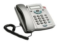 טלפון דילינק D-Link DPH-150SE VoIP POE IP Phone