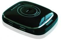 רכזת Winstars WS-UH2041 4-Port USB 2.0 Hub