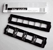 סט מחסניות לשיקופיות ופילמים Plustek Fim Holder for OpticFilm F50/OF7400/OF7600/OF8100
