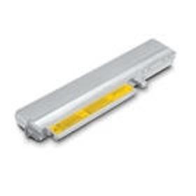 סוללה למחשב נייד Lenovo V200 Series 6 Cell Lithium-Ion Battery