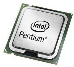 מעבד אינטל Intel® Pentium® Processor G2030 3M Cache, 3.0GHz Tray
