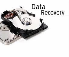 שחזור מידע לדיסקים קשיחים כגון תקלות מכאניות,נזקים חשמליים,תקולות לוגיות ונזקי טבע