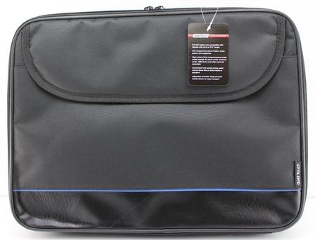תיק למחשב נייד Gold Touch Laptop Bag 15.6 Inch