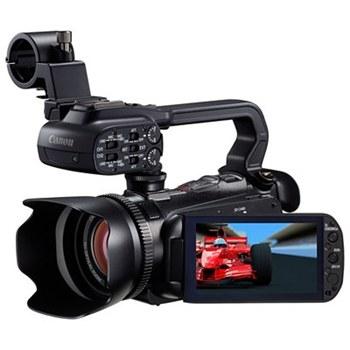 מצלמת וידאו Canon XA-10 HD Professional