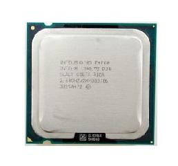 מעבד משומש אינטל IntelCore 2 Duo E4700 2.60GHz 2MB 800MHz LGA775