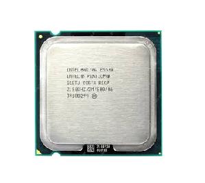 מעבד משומש אינטל IntelPentium E5500 2.80GHz 2MB 800MHz LGA775