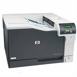 מדפסת לייזר צבע HP CZ257A Color LaserJet Professional CP5225DN A3 600dpi