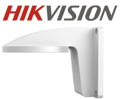 זרוע למצלמת כיפה היקוויז'ן HikVision DS-1258ZJ BRACKET