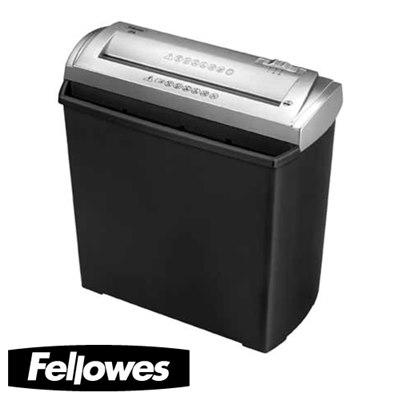 מגרסת נייר פתיתים אישית Fellowes Trito 2 1Users11 Liter