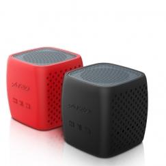 רמקול נייד בלוטוס Fenda W4 Speaker 3W 1.5'' Bluetooth