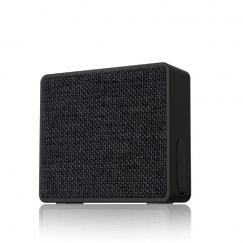 רמקול נייד בלוטוס Fenda W5 Speaker 3W 1.5'' Bluetooth