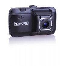 מצלמת דרך לרכב מצלמת וידאו חד כיוונית לרכב  ''3 Proviosion PR-930CDV Full HD