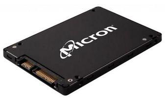 דיסק פלאש Micron 1100 MTFDDAK256TBN 420/400 250GB SSD
