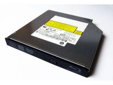 צורב פנימי למחשב נייד Sony BD-ROM Sony BC-5540H Slim SATA Retail