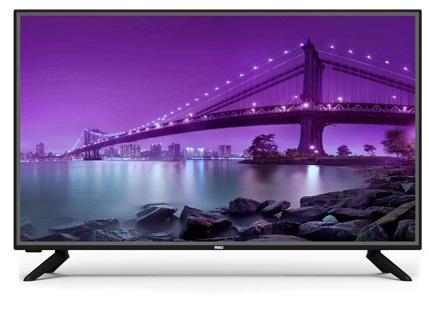 מסך טלוויזיה רמקולים מאג Mag CR32A 32'' HD 8m 1:5,000,000 LED TV HDMI