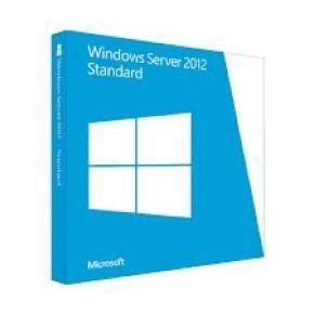 מערכת הפעלה לשרתים מיקרוספט Microsoft Windows 2012 R2 ROK