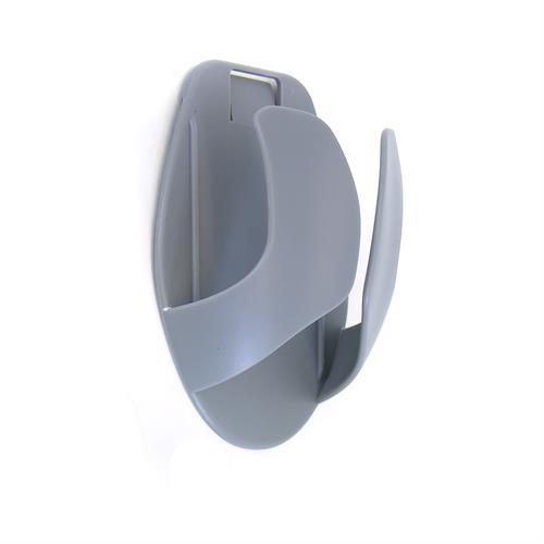 תוספת מעמד לעכבר ארגוטרון Ergotron E-99-033-085 Mouse Holder