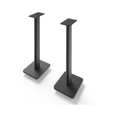 סטנד מעמד לרמקולים Kanto SP32PL 32'' Bookshelf Speaker Stands Black