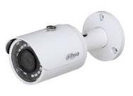 מצלמת אבטחה צינור עדשה קבועה Dahua HFW2220S HDCVI 2MP 3.6mm IR 30M 1080P
