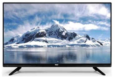 מחשביזיה מאג כולל שלט Mag CR24R 24'' Full HD 6ms 1:5,000,000 LED-TV HDMI