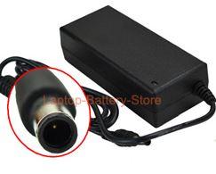 מטען מקורי למחשב נייד  HP Dell pin 19V 4.74A