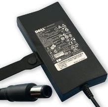 מטען מקורי למחשב נייד Dell 19.5V 4.62A New Slim