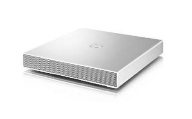 מארז אחסון ללא דיסקים ל 2 דיסקים 2.5''  Akitio SK-2520 U3.1 2-Bay External Storage Enclosure USB Type-C