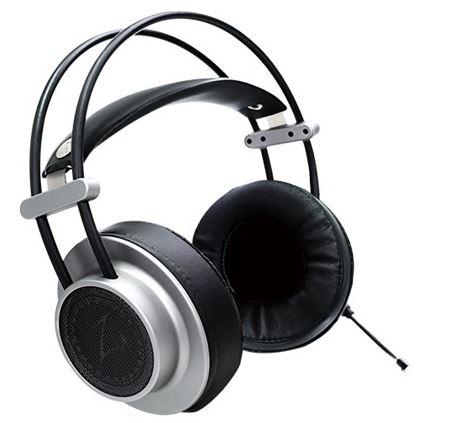אוזניות כולל מיקרופון לגיימרים זלמן שחור  Zalman Gaming Headset ZM-HPS600 + MIC Black