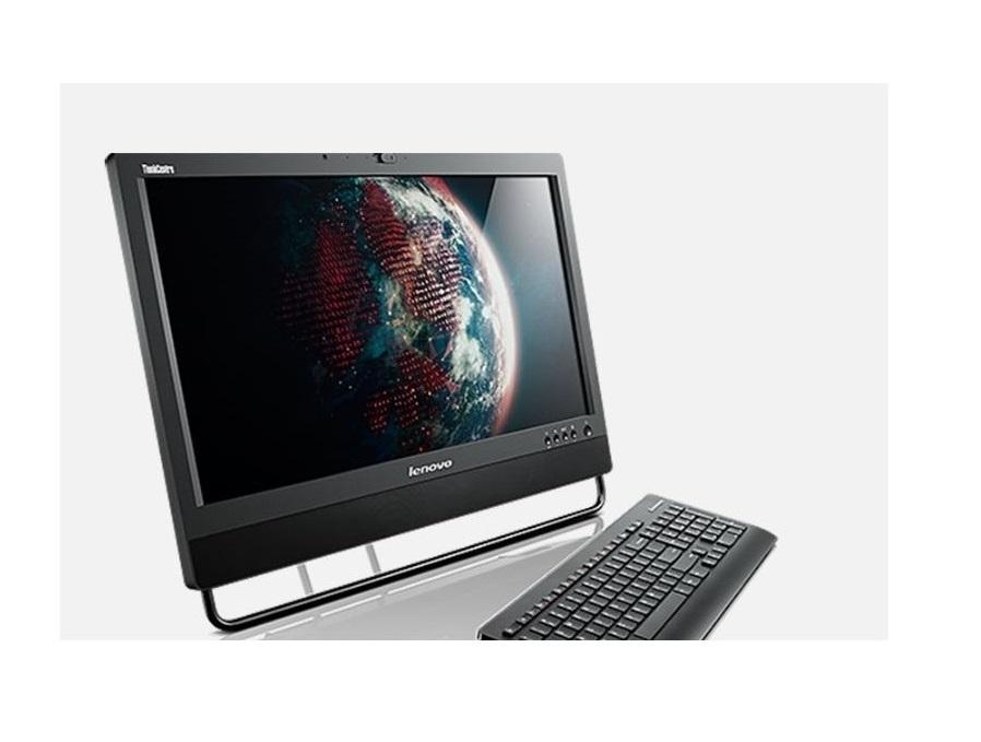 מערכת מחשב לנובו מחודש LENOVO M92z All In One 23'' Full HD Intel Core i5 3th 4GB RAM 500GB HDD Win7 Pro