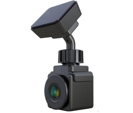 מצלמת דרך לרכב מצלמת וידאו חד כיוונית לרכב Proviosion Mini-Cam Smart Full HD WiFi