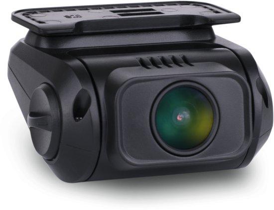 מצלמת דרך לרכב ערכת 2 מצלמות וידאו דו כיוונית לרכב ערכת 2 מצלמות קידמית ''2.4 Proviosion PR-3000CDV Full HD
