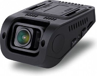מצלמת דרך לרכב וידאו חד כיוונית לרכב  ''2.4 Proviosion PR-990CDV FULL HD 4K