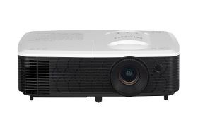 מקרן ריקו Ricoh PJX2440 3000 ANSI Lumens 1:10,000 HDMI