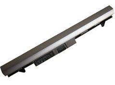 סוללה למחשב נייד HP 430 G1 Series 6 Cell Battery