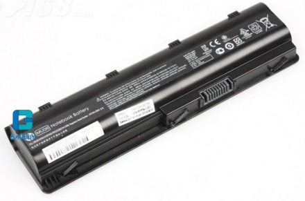 סוללה מקורית למחשב נייד HP CQ42 6 cell 10.8V Lithium-Ion Battery