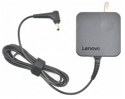 מטען מקורי למחשב נייד לנובו Lenovo Ideapad 100 20V 2.25A