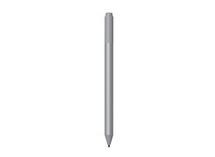 עט לטאבלט מיקרוסופט Microsoft Surface Pro V4 Pen, Platinum