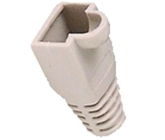 גומיות לכבל רשת RJ45 For Cable CAT5 /6