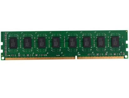 זכרון למחשב נייח Apacer DL.04G2K.HAM 4GB DDR3 1600MHz