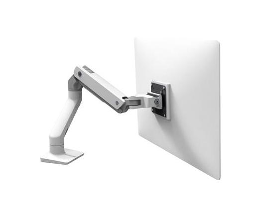 4 סוללות פיליפס AAA לא נטענות Philips LR03P4B Alkaline