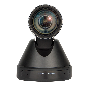 מצלמה מקצועית לשיחות ועידה לחדרי ישיבות כולל מיקרופון מובנה VHD-V71U2 60 FPS USB3.0 HD Video Conference Camera