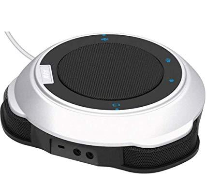 רמקול מקצועי לשיחות ועידה VC520 Extra Speakerphone