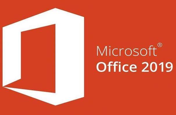 תוכנת מיקרוסופט אופיס אנגלית Microsoft Office 2019 T5D-03219 Home and Business English
