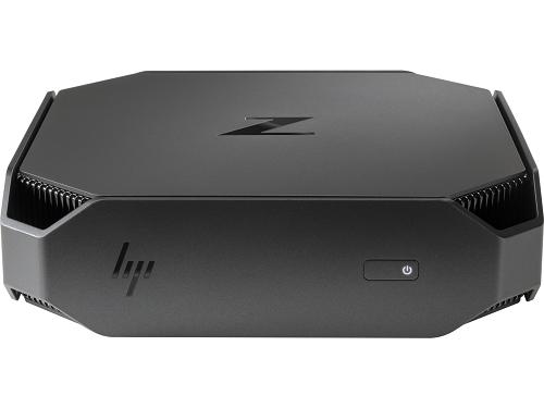 מחשב עריכת וידאו מקצועי מבית אייץ' פי HP Z2 Tower G4 6TX32EA#ABT Workstation Intel Core I7-9700 4.70GHz 8GB RAM 512GB SSD Nvidia Quadro P620 2GB Windows 10 Pro