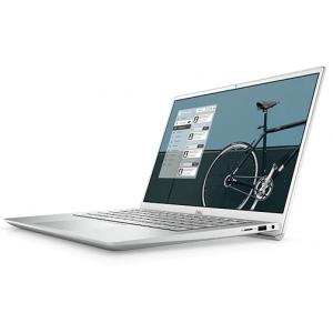 מחשב נייד עיסקי דל 14.0 אינטש Dell Inspiron 5000 N5401-7431 Intel Core i7-1065G7 3.90GHz 8GB RAM 1TB SSD Nvidia GeForce MX330 Windows 10 Home Silver